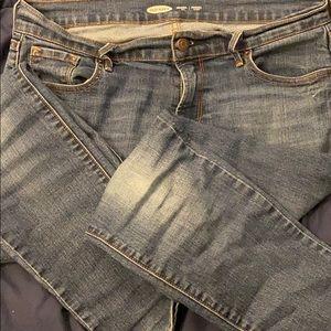 Original skinny jeans